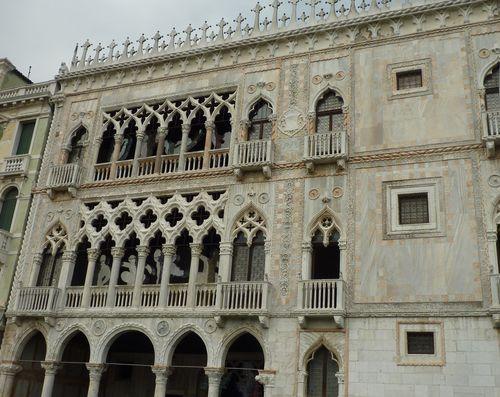 Venezia juli 2011 044