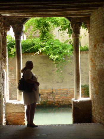 Venezia juli 2011 432