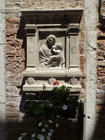 Venezia juli 2011 439