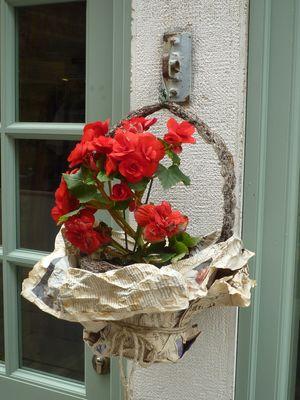 Venezia juli 2011 458
