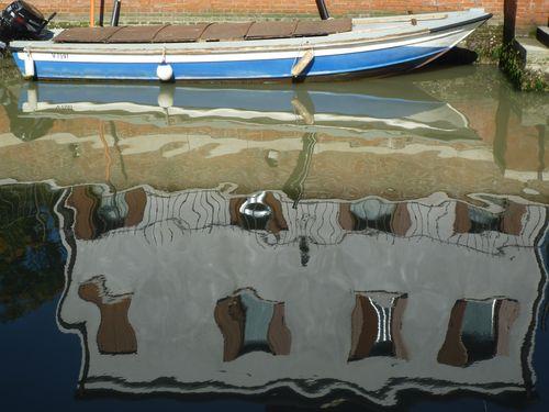Venezia juli 2011 486