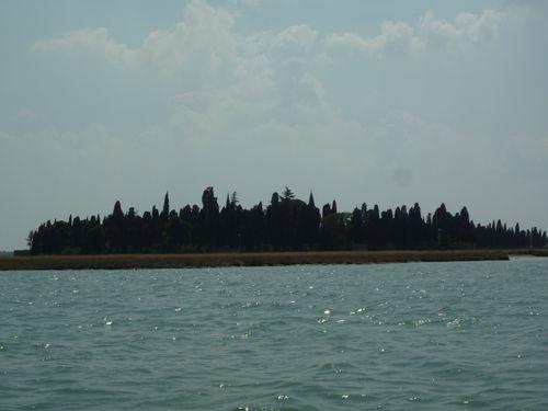 Venezia juli 2011 092