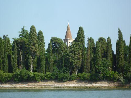 Venezia juli 2011 120