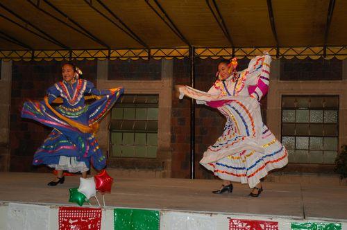 Mexico 076