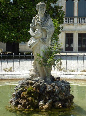 Roma og Venezia mai 2011 603