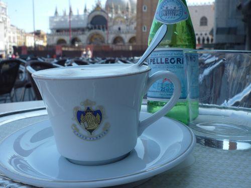 Roma og Venezia mai 2011 738