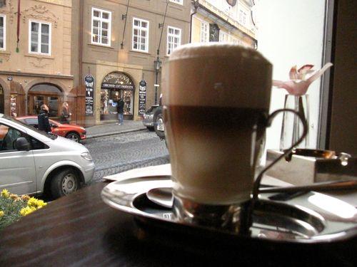 Praha okt-nov 2009 138