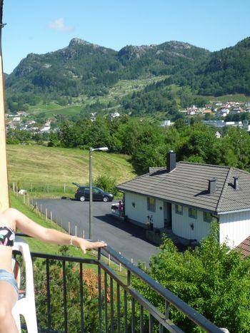 Sommeren 2011 655