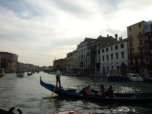 Venezia juli 2011 002