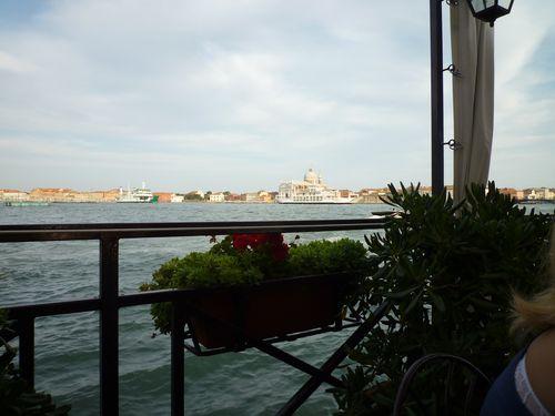 Venezia juli 2011 012