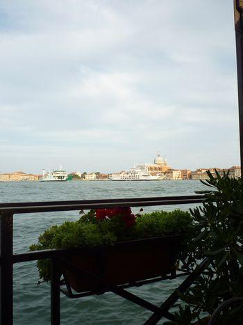 Venezia juli 2011 013