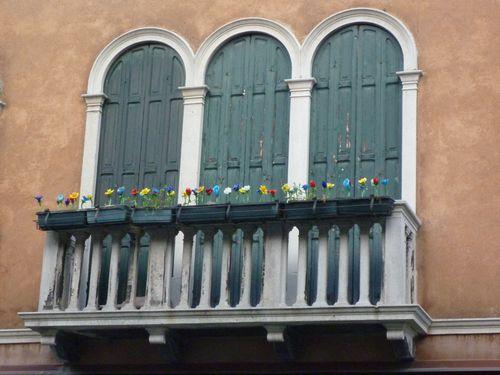 Venezia juli 2011 023