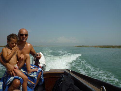 Venezia juli 2011 061