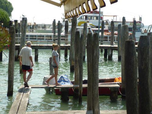 Venezia juli 2011 089