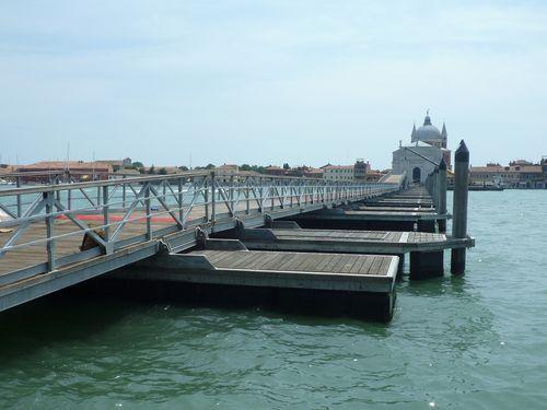 Venezia juli 2011 266