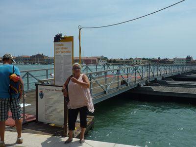 Venezia juli 2011 267
