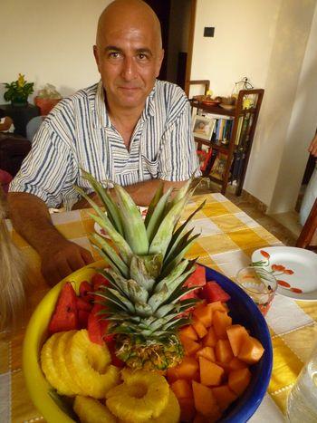 Venezia juli 2011 302