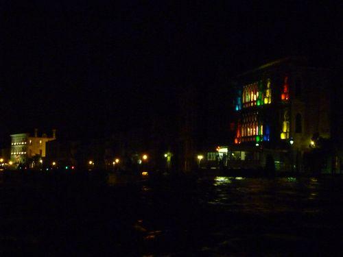 Venezia juli 2011 316