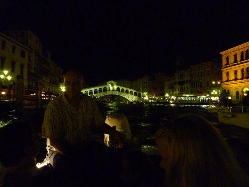 Venezia juli 2011 322