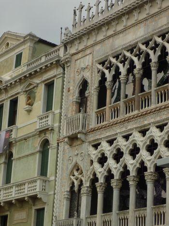 Venezia juli 2011 043