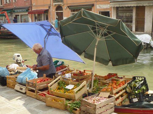 Venezia juli 2011 216