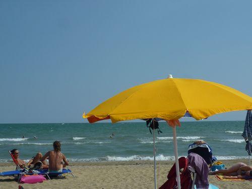 Venezia juli 2011 407