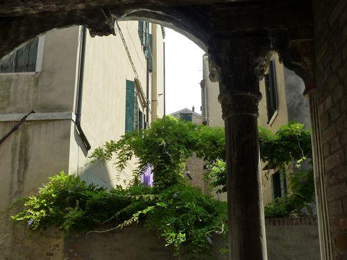Venezia juli 2011 438