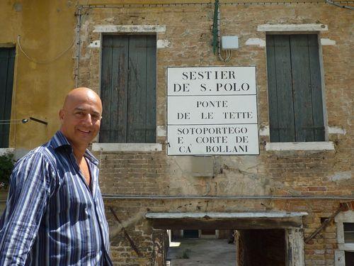 Venezia juli 2011 444