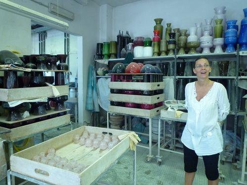 Venezia juli 2011 489
