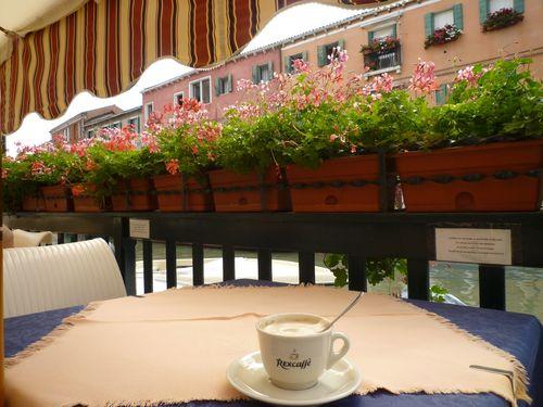 Venezia juli 2011 215