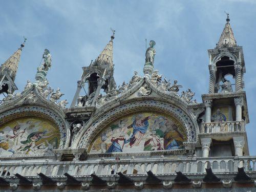 Venezia juli 2011 276