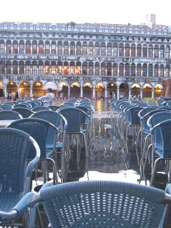 Venezia alene 2009 037
