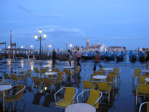 Venezia alene 2009 049