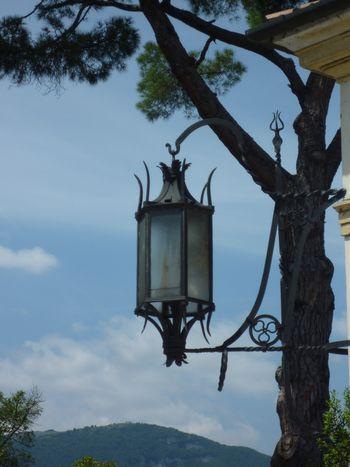 Roma og Venezia mai 2011 608