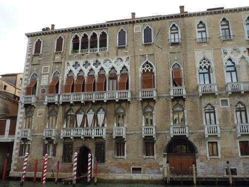 Venezia juli 2011 011