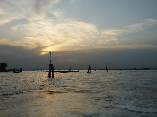 Venezia juli 2011 020