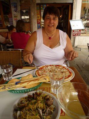 Venezia juli 2011 041