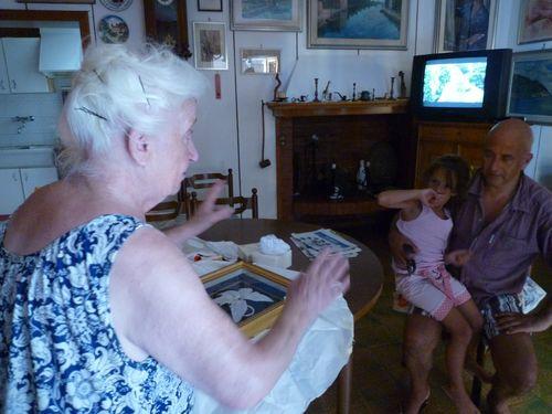 Venezia juli 2011 164