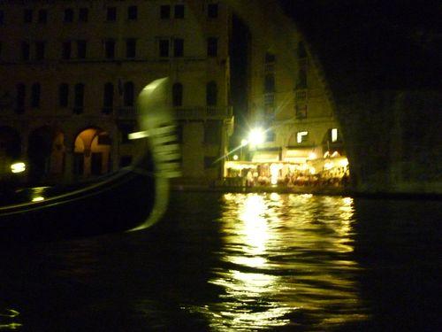 Venezia juli 2011 319