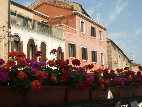 Venezia juli 2011 217