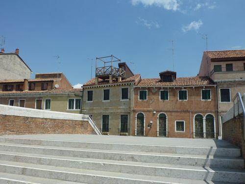 Venezia juli 2011 424