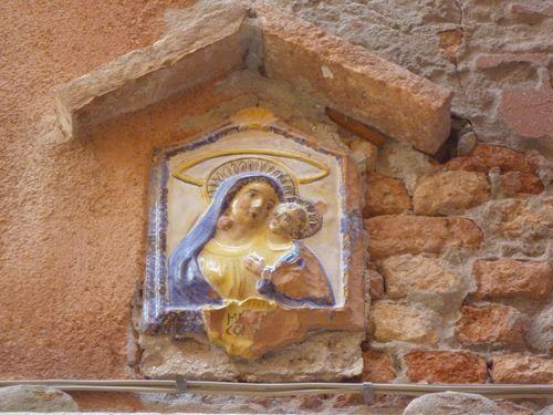 Venezia juli 2011 442