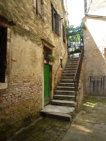 Venezia juli 2011 446