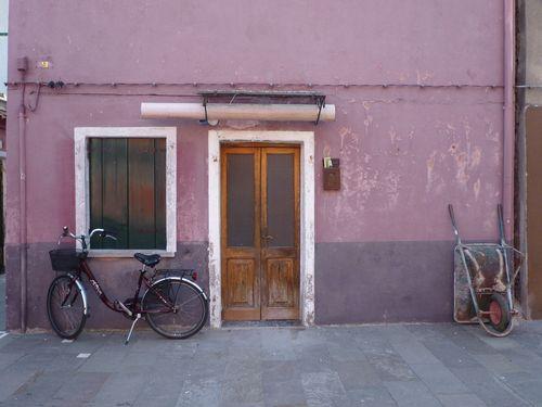 Venezia juli 2011 158