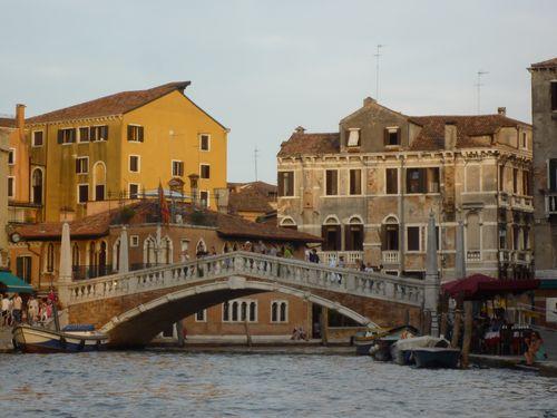 Venezia juli 2011 015