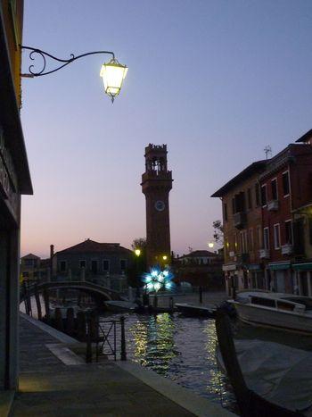 Venezia juli 2011 210