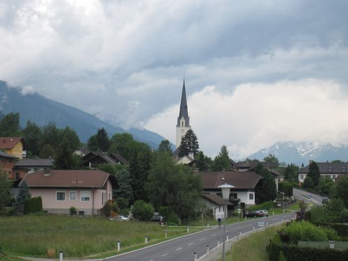 Østerrike juni 2009 017