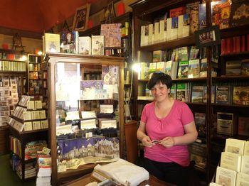 Roma og Venezia mai 2011 166