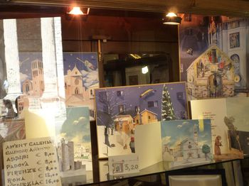 Roma og Venezia mai 2011 168