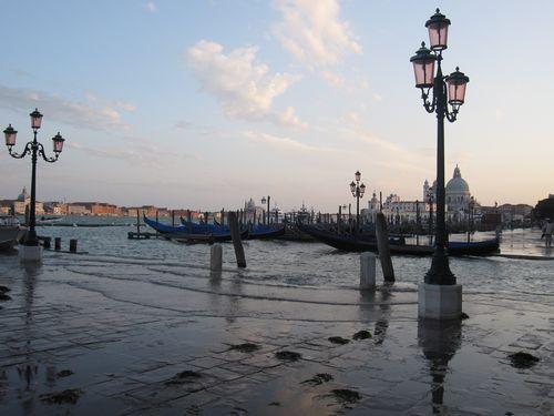 Venezia alene 2009 012